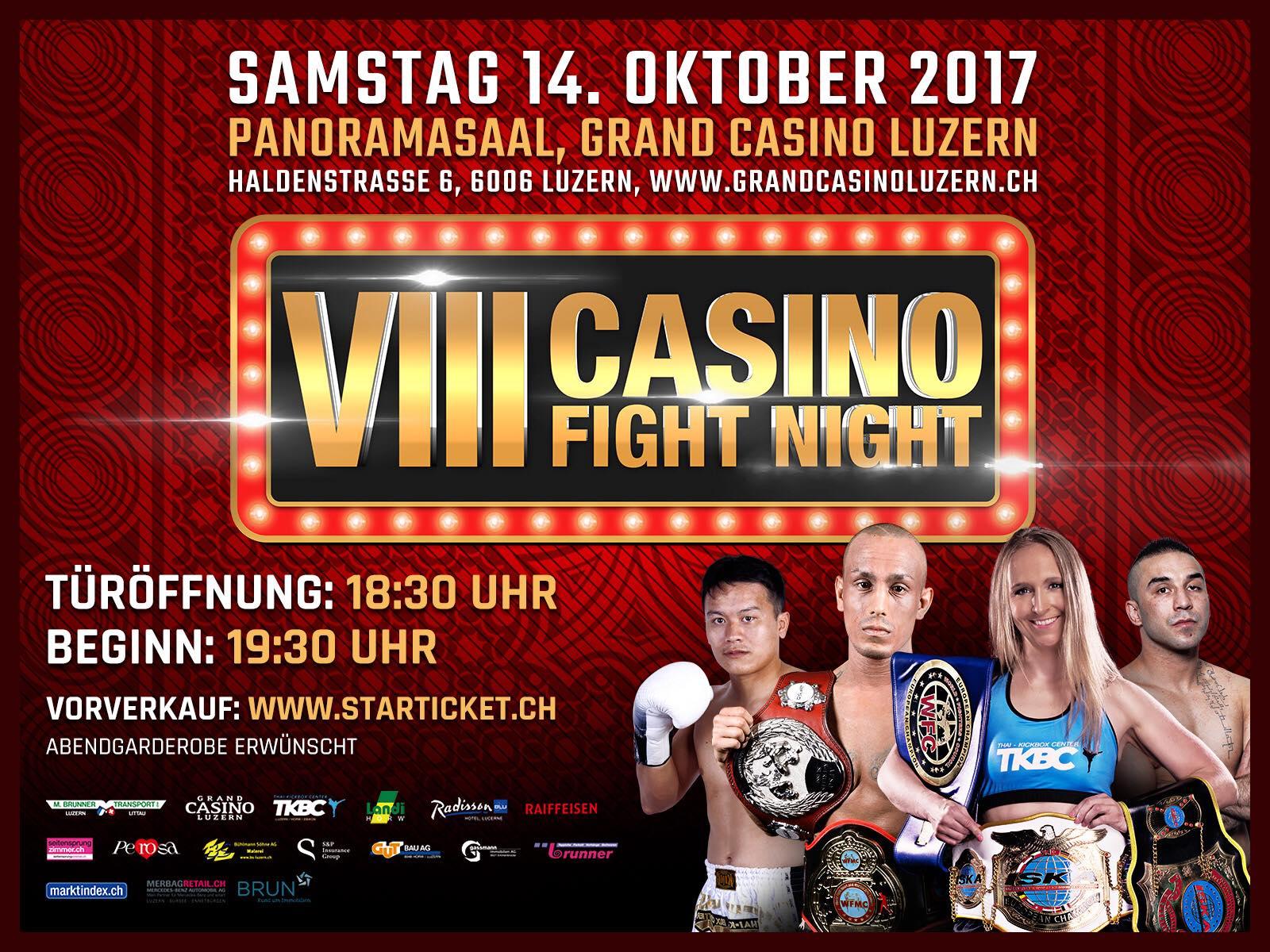Casino fight 2015 sycuan casino carey hart