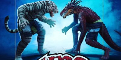 ADCC German Open Championships 2020