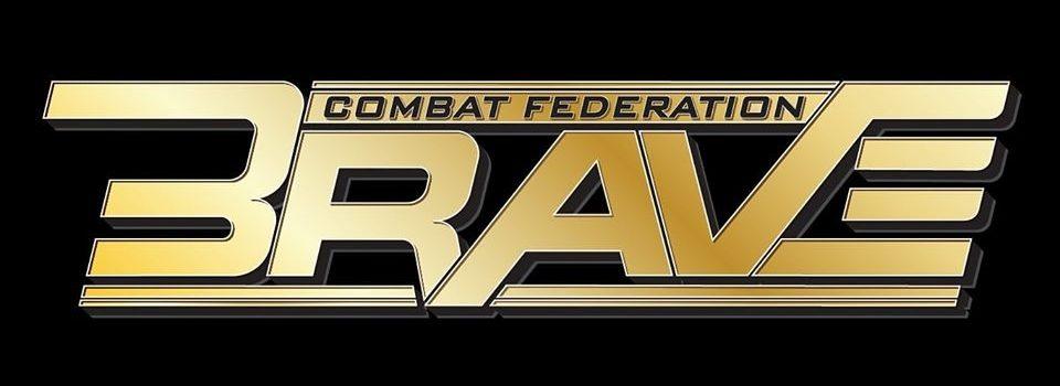 Brave CF Logo