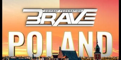 Brave CF Polen