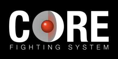 CORE Fighting System