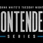 Dana White Contender Series Season 4 Week 2