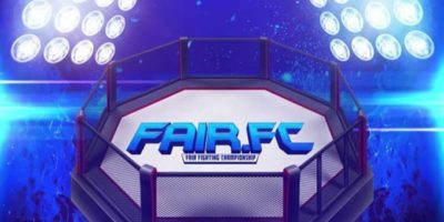 Fair FC X