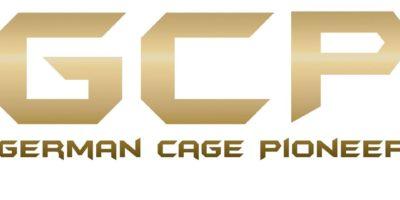 GCP German Cage Pioneer