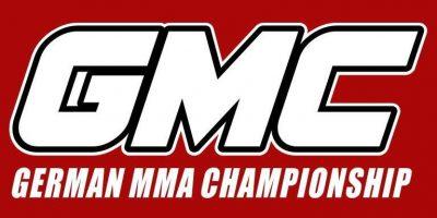 GMC Fight Night 11