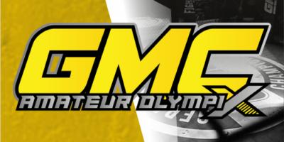 GMC OlympiX
