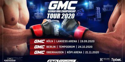 GMC Düsseldorf