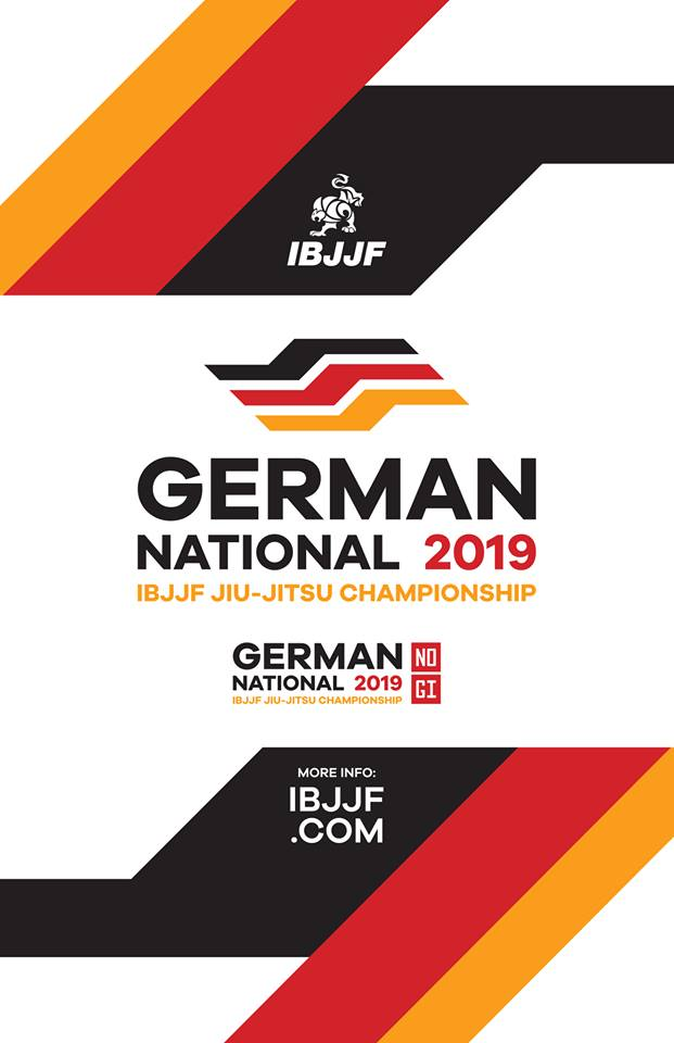 German National