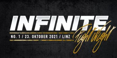 Infinite Fight Night