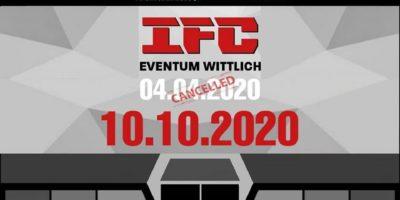 Integra FC 15
