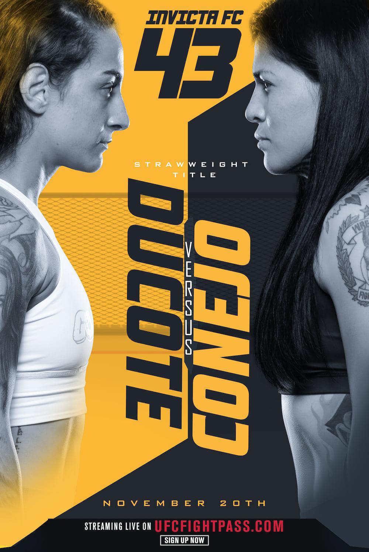 Ducote vs Ruiz