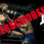 Ironsports Fightnight 2020 - The Endgame