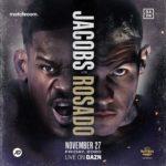 Jacobs vs Rosado
