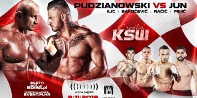 KSW Kroatien
