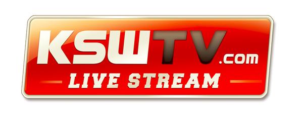 KSW Livestream