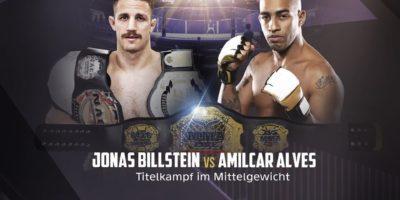 MMA Live 2020