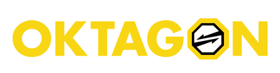 Oktagon MMA Livestream