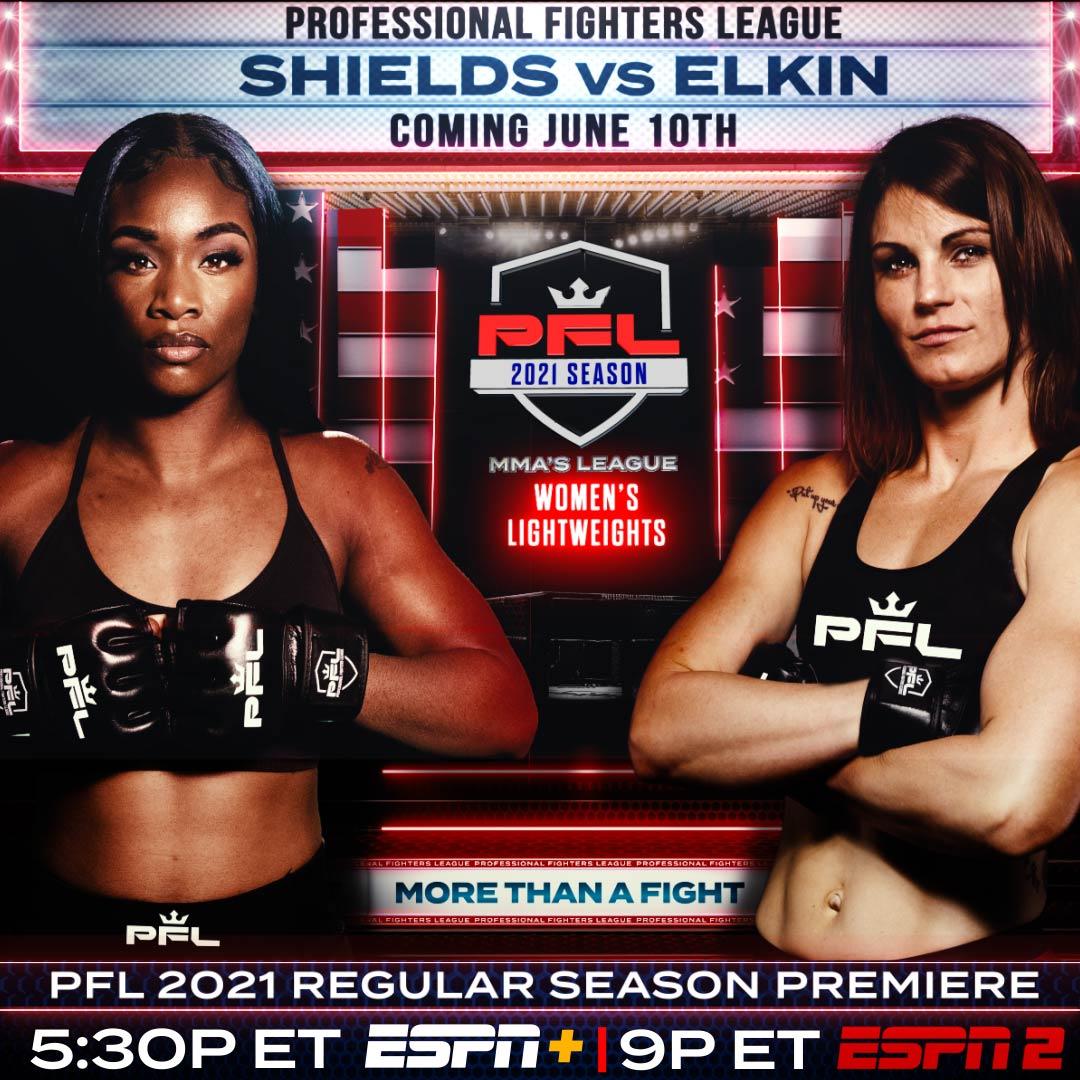 Shields vs Elkin