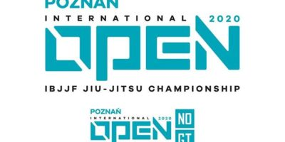 Poznań International Open