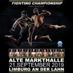 Respect Limburg