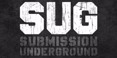 Submission Underground Logo
