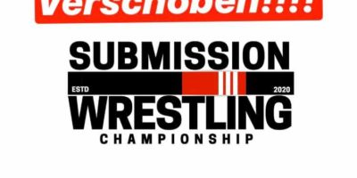 Submission Wrestling Championship
