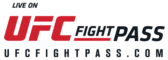 Live on UFC Fight Pass