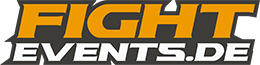 FIGHTEVENTS.DE